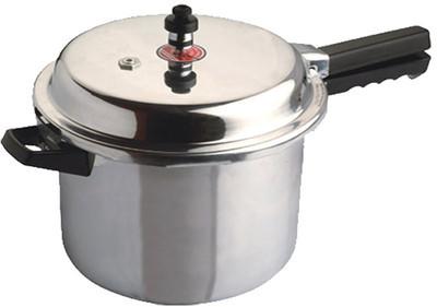 Kitchen Pressure Cookers