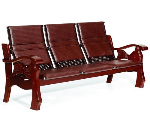 Wooden Sofa In Mumbai, Maharashtra, India, Manufacturers