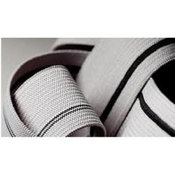 Narrow Fabrics