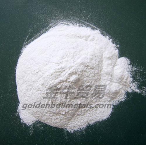 Fluorspar Powder 95%