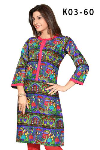 ladies salwar suits suppliers - photo #26