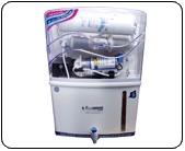 Bleau Aqua RO System