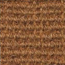 Coconut Coir Carpet