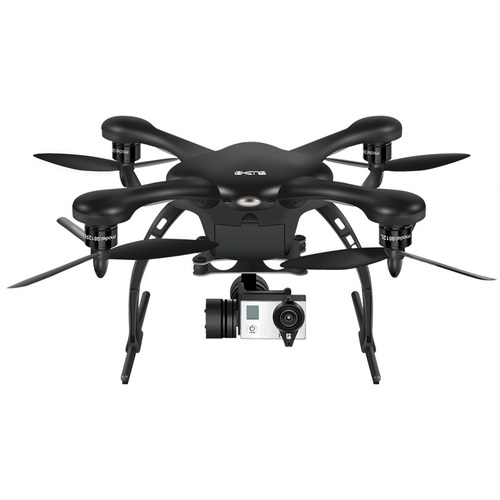 Ehang Ghost Aerial Plus Drone Android Version