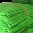 Agri Shade Net