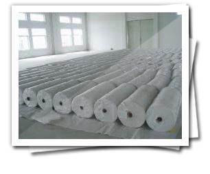 Exporters Nylon Fabric Taiwan 4