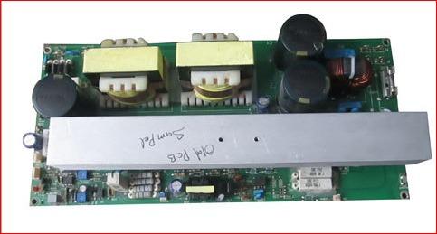 Ups Printed Circuit Board