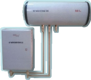 wholesale water heater water heater wholesalers water heater wholesale