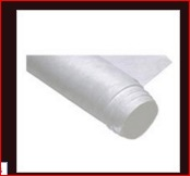 Polyester Backing Paper