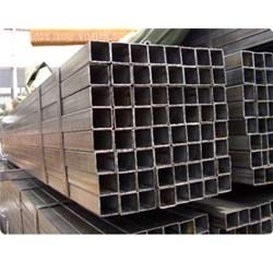 Square Hollow Sections Pipe