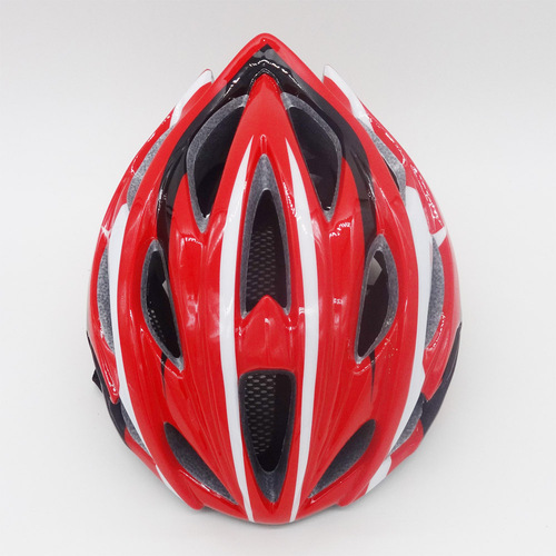 V-104 Road Cycling Helmet