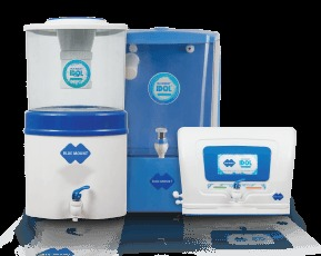UF Water Purifiers