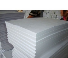 A4 Navigator Copy Paper
