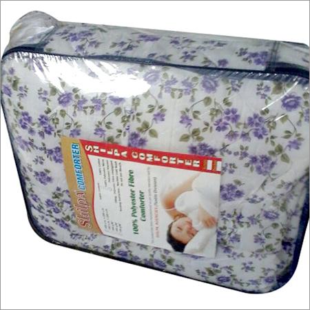 Designer Bed Comforters
