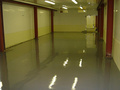 Epoxy Floor Screeds