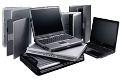 Second Hand Computer And Laptops