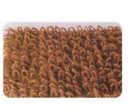 Coir Loop Fabrics