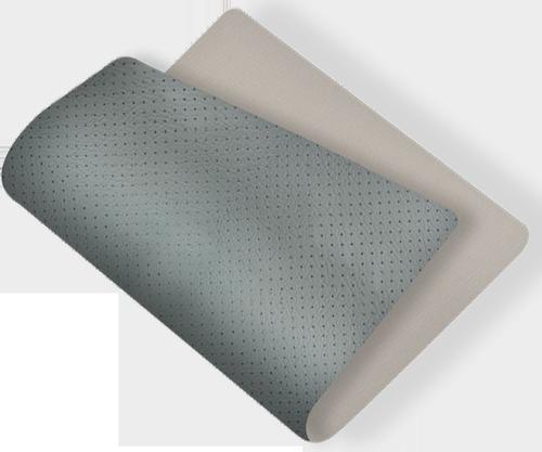 Autobliss Pvc Leather