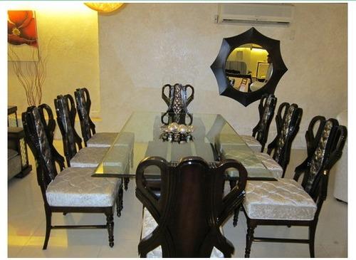 Dining chairs in indore madhya pradesh india