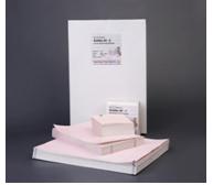 Ecg Paper For Schiller Machines