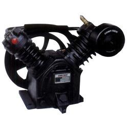 Replacement Bare Compressor