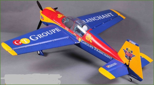 Epp Model Planes And Toys
