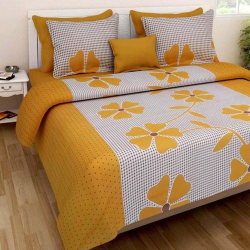 Hosiery And Garments Fabric