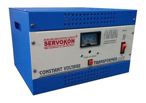 Industrial Constant Voltage Transformers (Cvt)