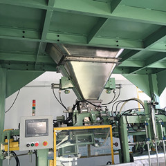 Bag Packing Machinery 3cm