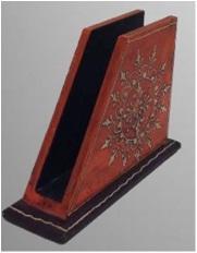 Decorative Napkin Stand