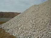 Premium Limestone