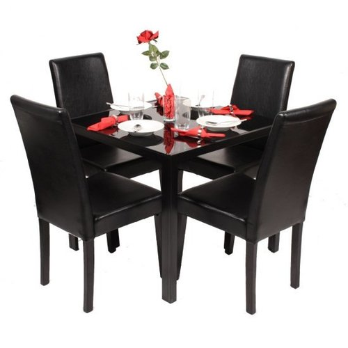 Dining Chairs in Ludhiana Punjab India Manufacturers  : 828 from www.tradeindia.com size 500 x 500 jpeg 25kB