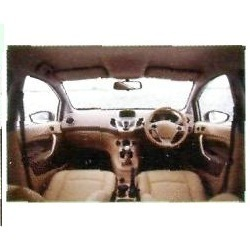 car interior cleaning liquid india. Black Bedroom Furniture Sets. Home Design Ideas