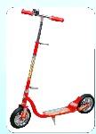 IMS Alloy Wheel Kick Cycle