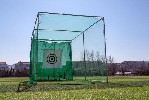 Golf Batting Cage