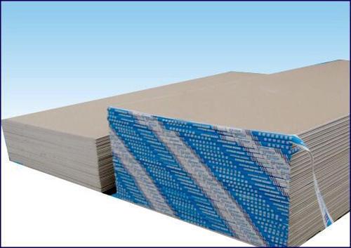 Gypsum Boards