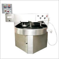 chapati making machine in usa