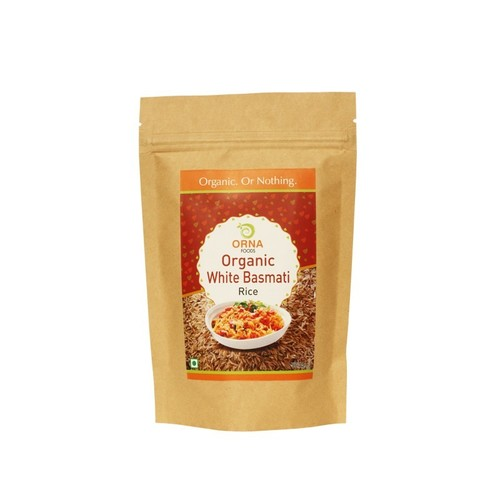 Desh Se Buy Organic Foods Online Noida Uttar Pradesh