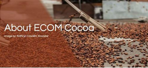 Ecom gill coffee trading private ltd