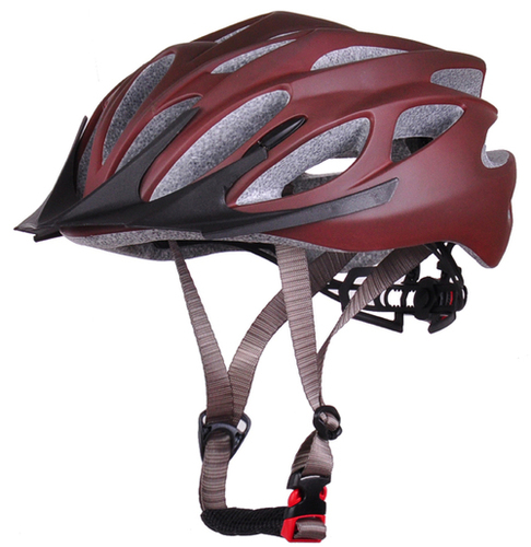 Cool Bike Helmets For Men