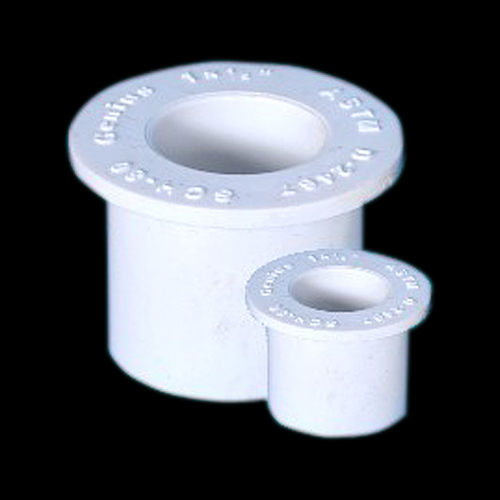 Bushings in surat gujarat india manufacturers and suppliers