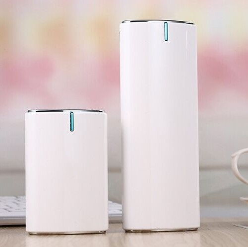 Power Bank Skd Housing And Pcba