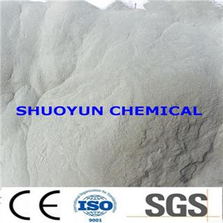 Reduced Iron Powder