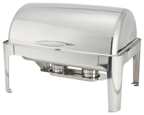 Exclusive Chafing Dish