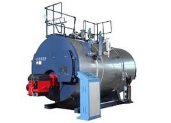 Boiler Cleaning Chemical