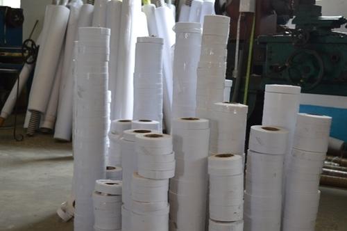 Nonwoven Fabric Chemical Bond