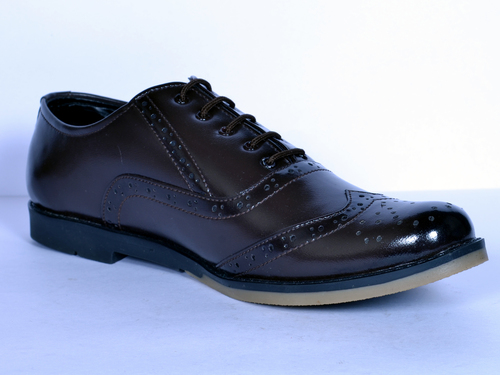 Mens Shoe Manufacturers In India