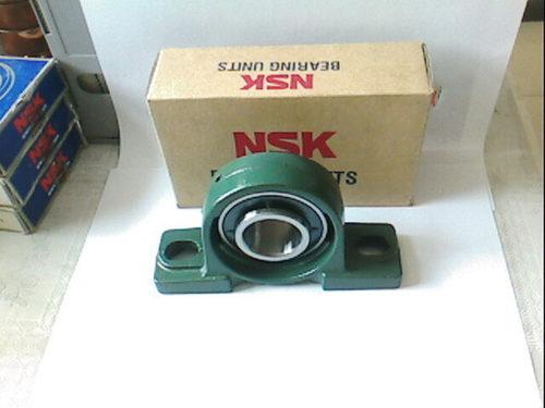 NSK Needle Roller Bearings Shell Type Rolling Needle Bearing