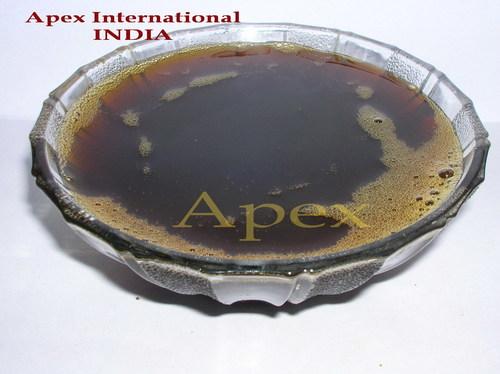 Azardiractha Indica Oil