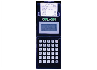 Billing Machine Ecr Pos